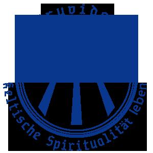 Druvides Logo