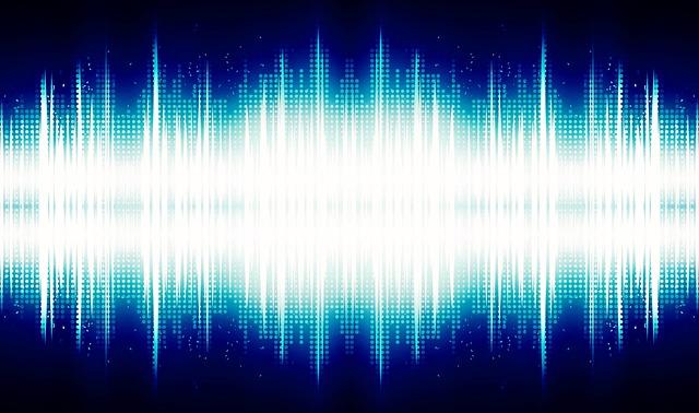 Druvides_Das Elektromagnetische Kraftfeld und das Leben_Schumann Frequenz