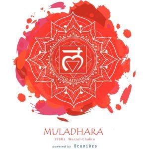 Muladhara by Druvides
